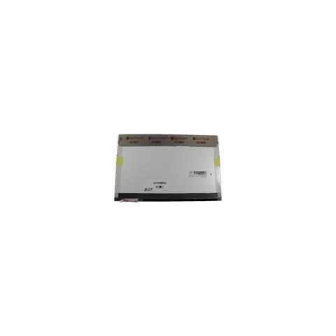 Image of MSC32102, Display, Nero, 39,12 cm (15.4'')