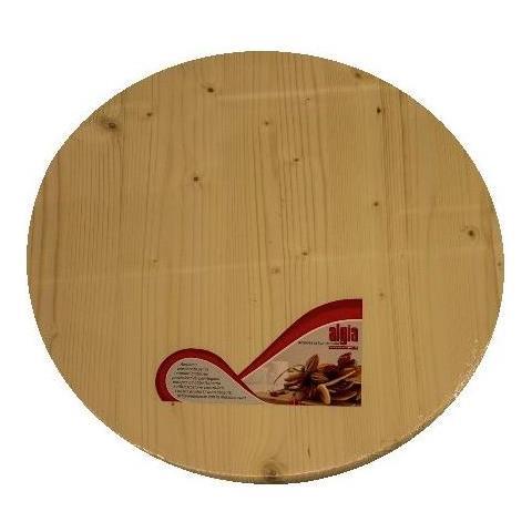Tagliere Pizza/pasta Cm 40 - 1254