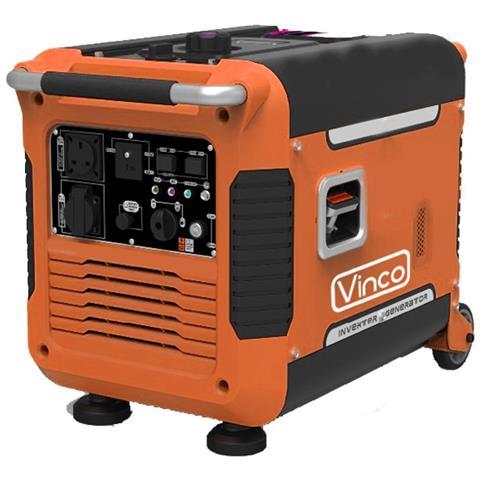Image of Generatore Inverter Ql3000i