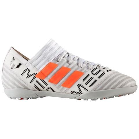 adidas taglia 33 scarpe