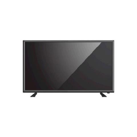 "ZEPHIR TV LED Full HD 42"" ZE42FHD-2"