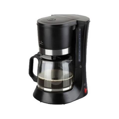 Caffettiera Americana Ca290 680w Nero