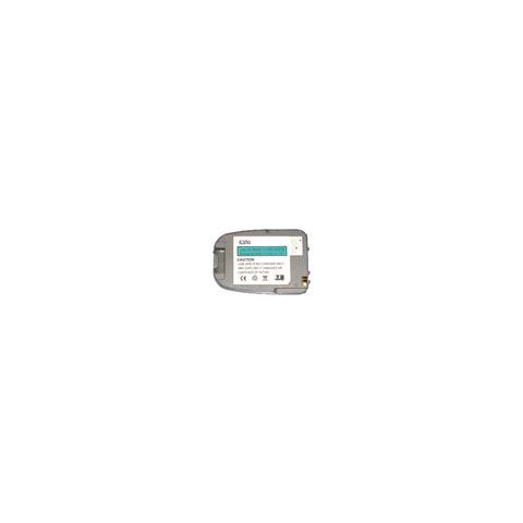 Samsung Batteria Samsung E350 Black Li-ion 900 Mah