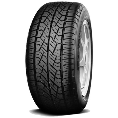 Image of Gomme Pneumatico Estive 225-60 R17