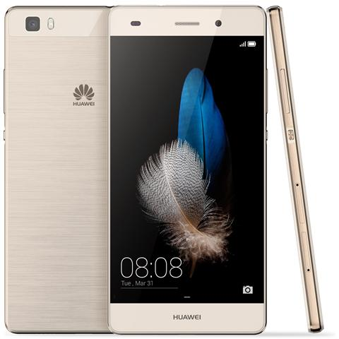 P8_Lite_Oro_Sim_Display_HD_huawei