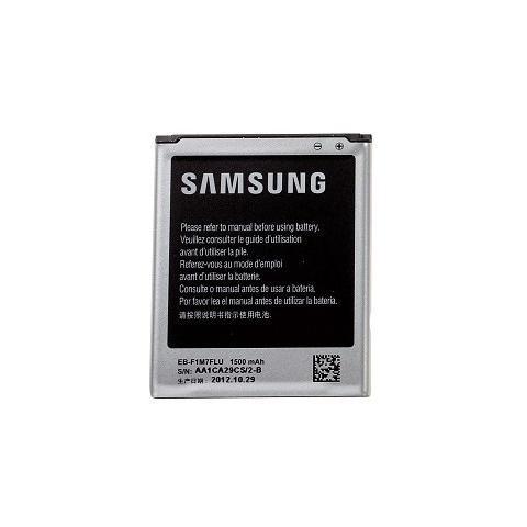 SAMSUNG Sam Batteria Samsung Eb-f1m7fluc Bulk