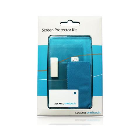 Alcatel Pellicola protettiva per One Touch S Pop