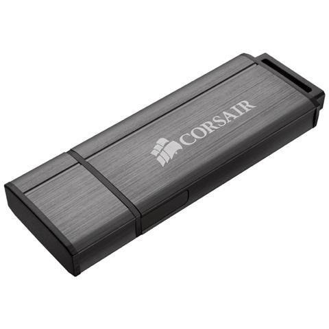 Flash USB 3.0 128GB Corsair VoyagerGS V3