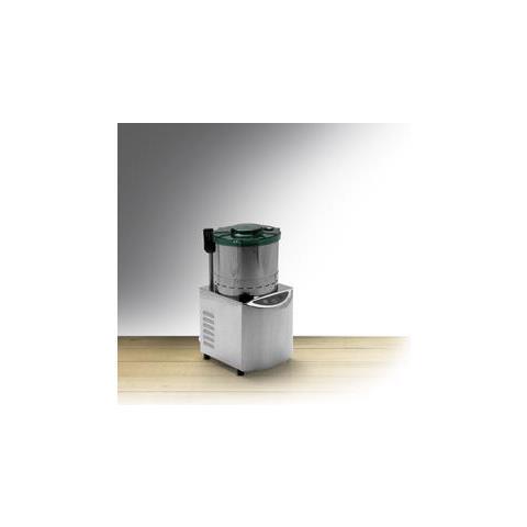 Cutter Professionale L8 Ristorante Cucina Rs0800