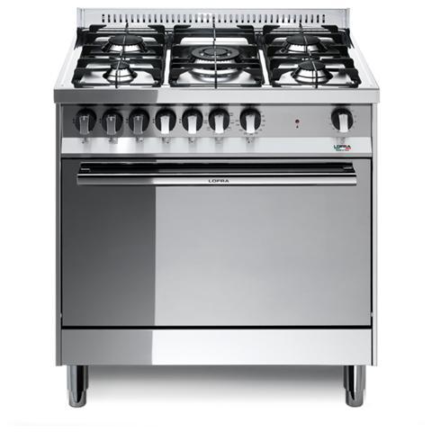 Pagina 3   Cucine a Gas: prezzi e offerte Cucine a Gas - ePrice
