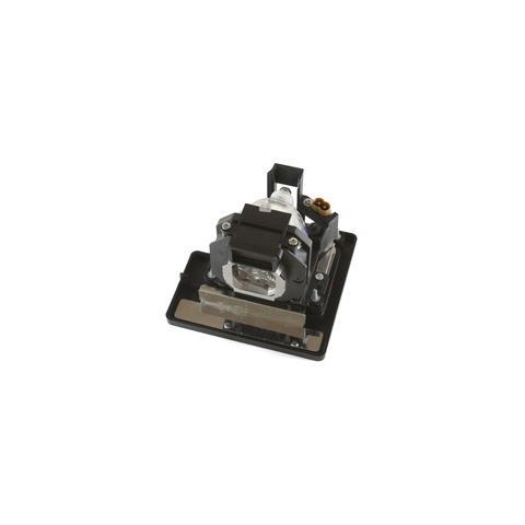 MicroLamp  Lampada Proiettore di Ricambio per PT-AE1000 / AE1000E UHP 165 W 2000 H ML10316