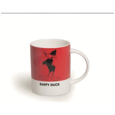 Mug Daffy Duck ml. 300.