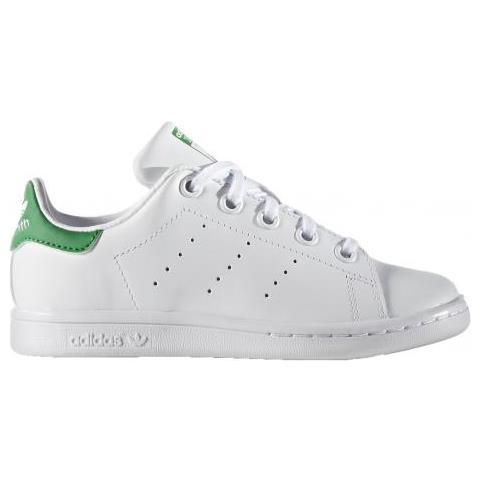 scarpa adidas stan smith bambino