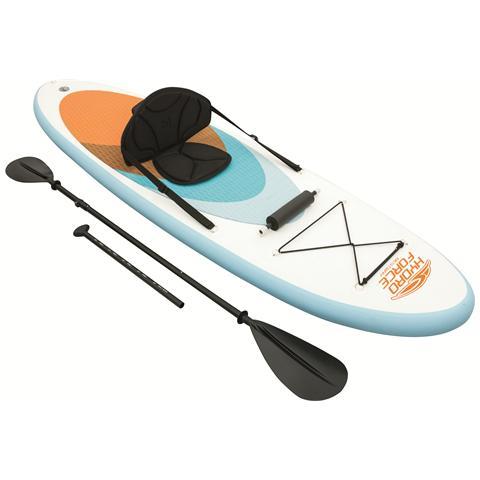 Tavola Sup / Kayak Highwave 274x76x10 cm