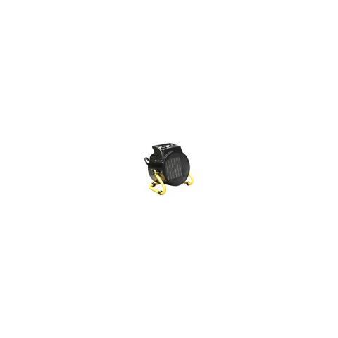 Image of Generatore Aria Calda Sth3000w Kw 1,5/3,0