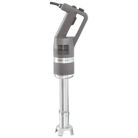 Mixer Ad Immersione Lt. 200 Mp 550