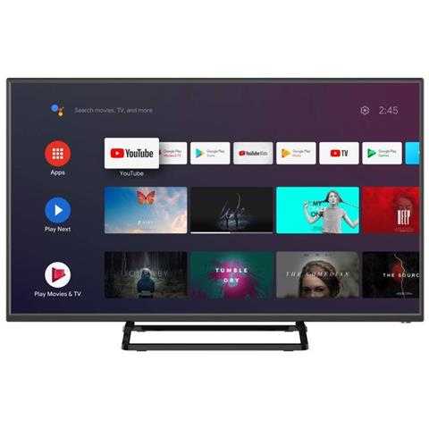 Image of TV LED Full HD 40'' SMT40N30FC4U1B1 Android TV