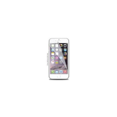 CELLY Pellicola Protettiva iPhone 6S