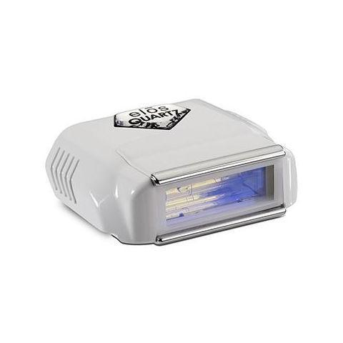 HOMEDICS Cartuccia Elos di ricambio per HoMedics Me Pro e Me Pro Ultra 120.000 flash