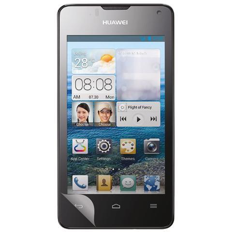 AIINO Pellicola per smartphone HUAWEI Ascend Y300 - Ultra Clear