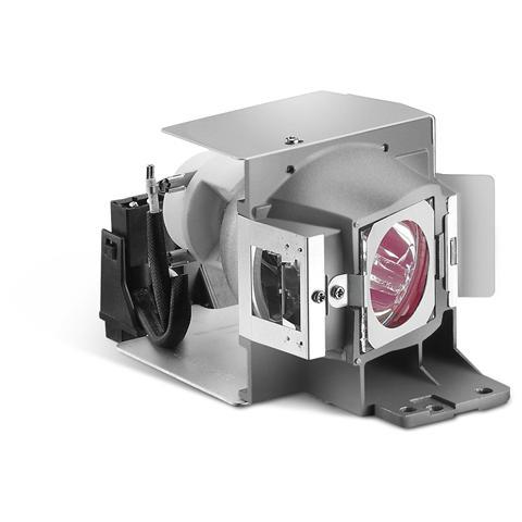 DELL Lampada per proiettore Dell - 4500 Ora, 6000 Ora Modo economia