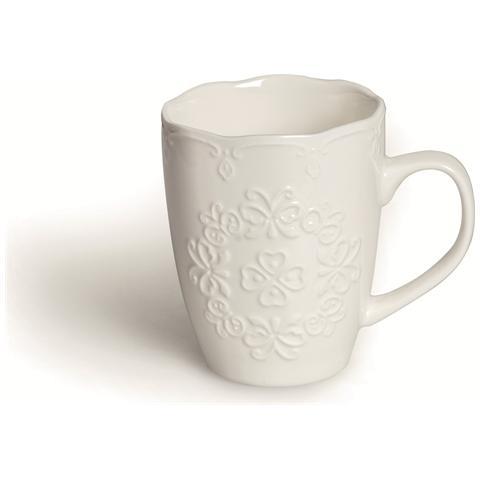 Mug Liberty 350 ml.