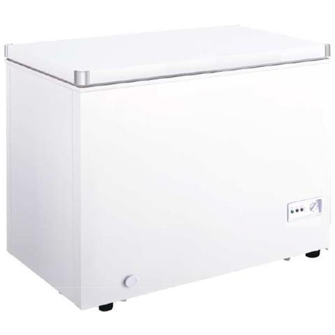 Image of Congelatore Orizzontale ICE 303 Classe A+ Capacit