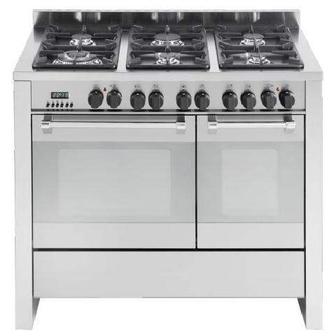 De longhi 101161557 cucine elettriche eprice - De longhi cucine modelli ...