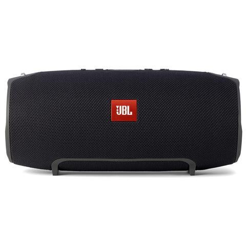 JBL Speaker Audio Portatile XTREME Bluetooth Impermeabile Potenza 40Watt colore Nero