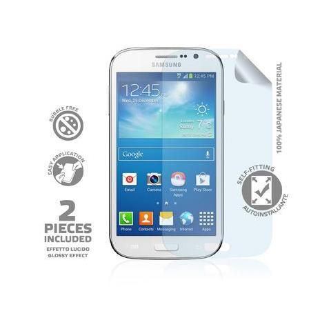 CELLY Protezione Schermo per GT-I9060 Galaxy Grand Neo