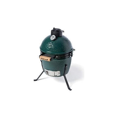 Gambe Per Barbecue Big Green Egg Mini