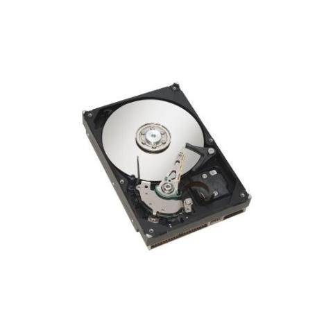 SSD 480 GB S26361-F5700-L480 3.5'' Interfaccia Sata III 6 GB / s