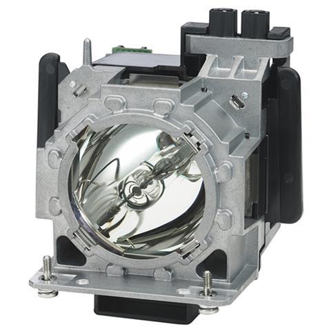 PANASONIC ET-LAD320P - Lampada proiettore - UHM - 380 Watt - per PT-DS12,