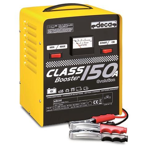 Image of Avviatore e caricabatterie per moto e auto con corrente avviamento 135amp