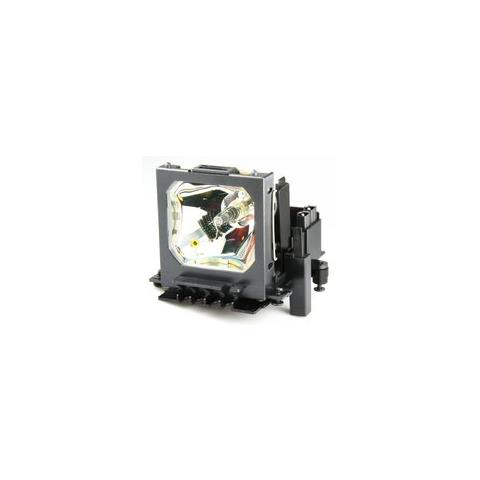 MicroLamp ML10341, Hitachi, CP-X1200, CP-X1200W