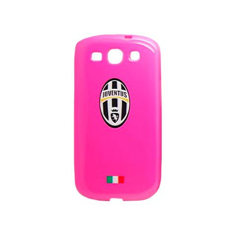 CELLY juve tpu cover pink sam galaxy siii