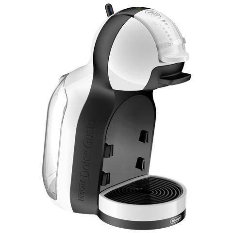 EDG305. WB Mini Me Nescafé Dolce Gusto Macchina del Caffè E Altre Bevande A Capsule Serbatoio 0.8 Litri Potenza1460 Watt