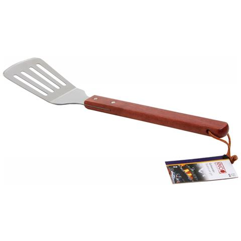 Spatola Per Grill 46 Cm