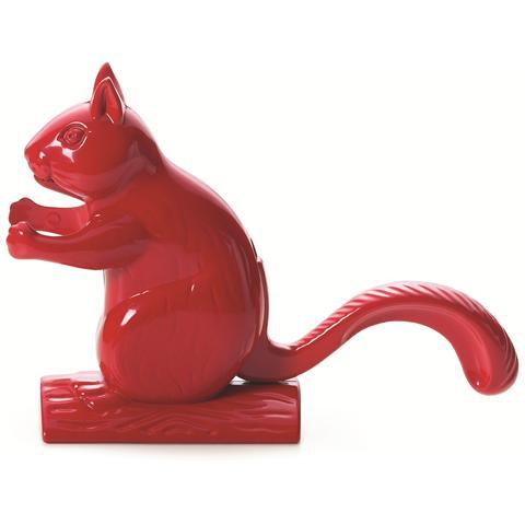 Rompinoci Scoiattolo Rosso 22,5x15,0 cm