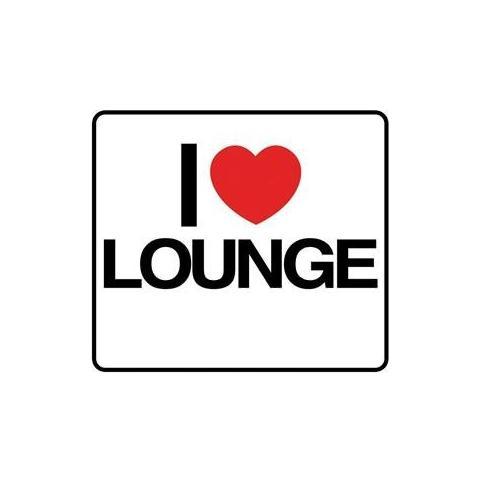 WAGRAM I Love Lounge