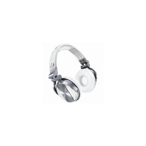 Pioneer Cuffie DJ HDJ-1500 ad Archetto colore Bianco