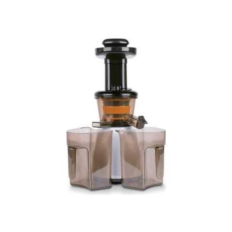 Image of Spremiagrumi MD 17843 Capacit