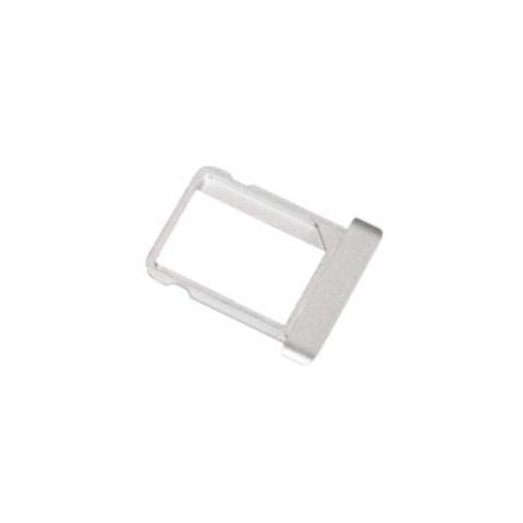 MicroSpareparts Mobile Mspp2731
