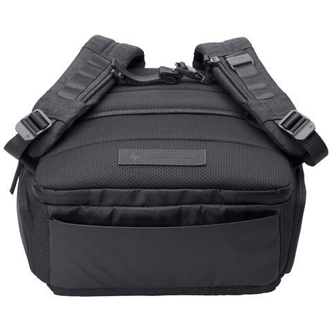Image of ENVY Urban 39,62 cm (15.6'') Backpack