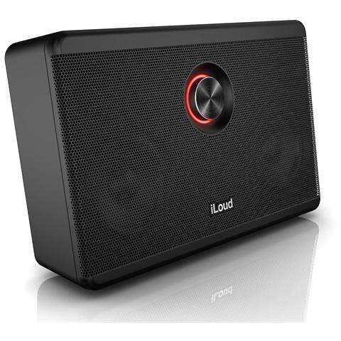 IK MULTIMEDIA iLoud speaker portatile 40W Bluetooth iOS / Android Mac / PC