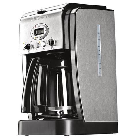 DCC2650E Macchina da Caffè Americano Capacità 1.8 Litri Potenza 1000 Watt