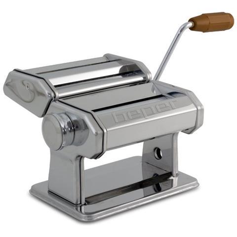 Macchina Per La Pasta Manuale Cod 90.345
