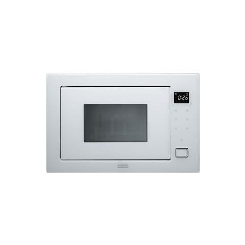 Image of Forno Microonde FMW 250 CR2 G WH con Grill Capacit