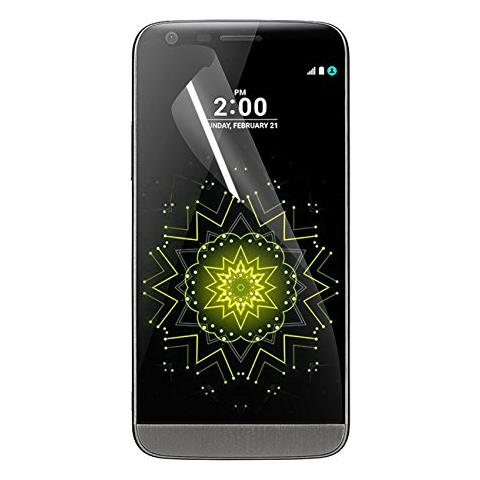 CELLY Screen Perfetto Lg G5