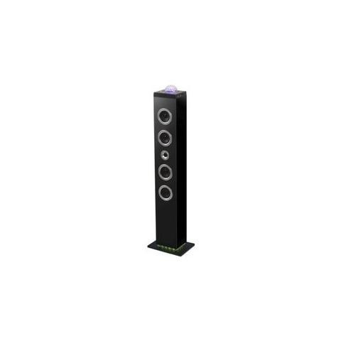 BIGBEN Speaker Audio TW10 Potenza Totale 40 W Bluetooth Colore Nero